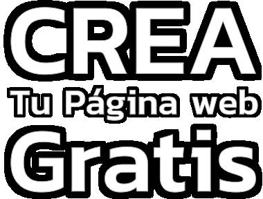 Paginas web bootstrap gratis