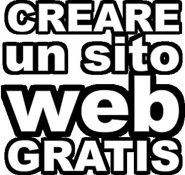 Pagine web di bootstrap gratuite
