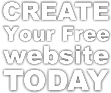 Create your free bootstrap website today